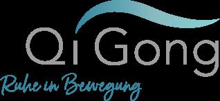 qigong-ruhe-in-bewegung.de
